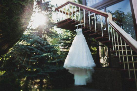 organizaciya-svadbu-v-krumy-563x375 Организация свадьбы в Крыму: как за границей, только дешевле и проще, картинка, фотография