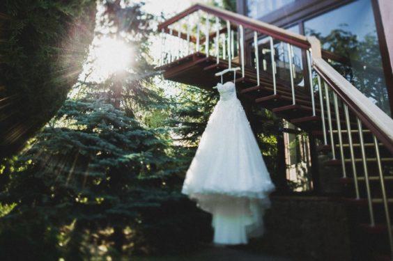 organizaciya-svadbu-v-krumy-564x375 Организация свадьбы в Крыму: как за границей, только дешевле и проще, картинка, фотография