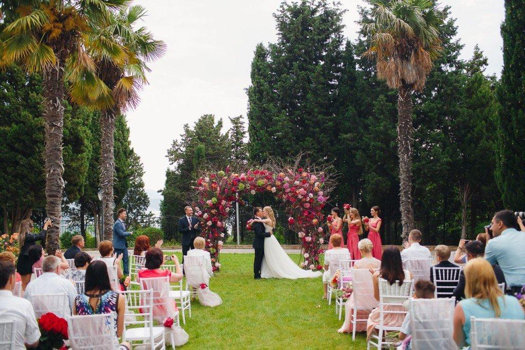 svadba-na-chastnoi-ville-v-krumy- Выездная церемония: цена, картинка, фотография