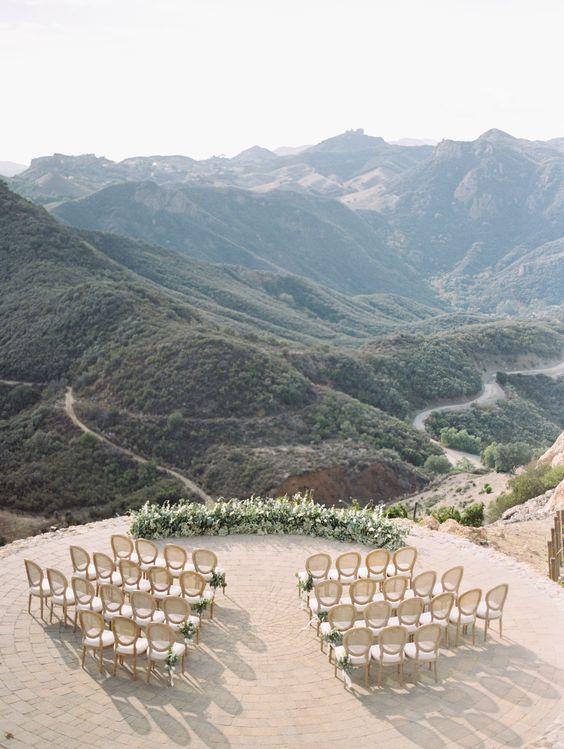 svadba-v-Krymu Свадебное агентство и его функции, картинка, фотография