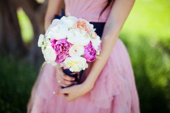 buket-na-svadbu Лунный календарь или выбор даты на свадьбу, картинка, фотография