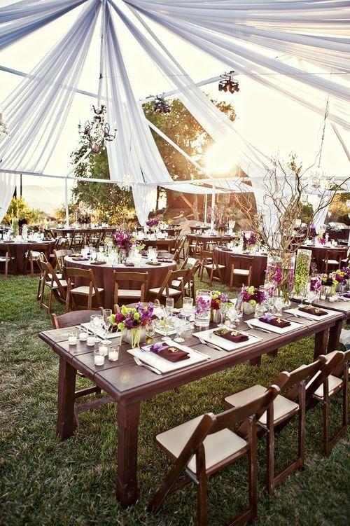 catering-Krym Как выбрать ресторан для свадьбы, картинка, фотография