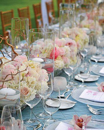catering-dlya-svadby- Как выбрать ресторан для свадьбы, картинка, фотография