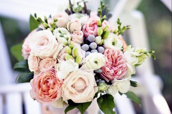 floristika-na-svadbu-564x375 Лунный календарь или выбор даты на свадьбу, картинка, фотография