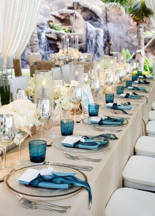 kak-vybrat-restoran-dlya-svadby--533x742 Как выбрать ресторан для свадьбы, картинка, фотография