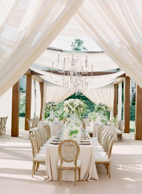 kak-vybrat-restoran-dlya-svadby-1-1-590x806 Как выбрать ресторан для свадьбы, картинка, фотография