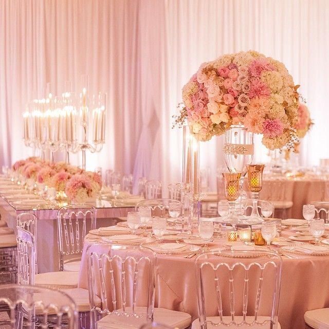 kak-vybrat-restoran-dlya-svadby-1-2 Как выбрать ресторан для свадьбы, картинка, фотография