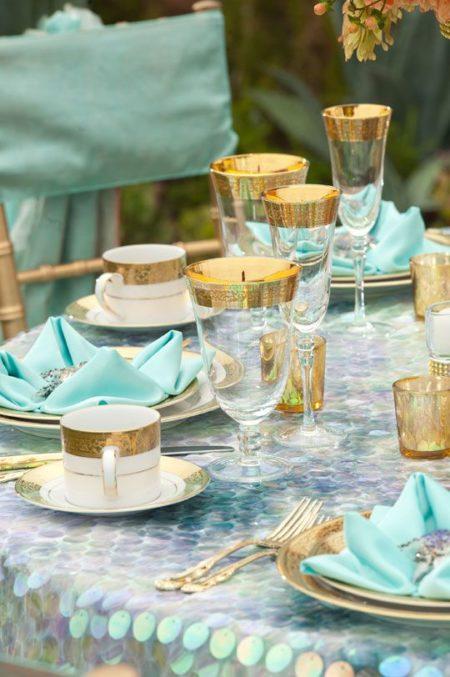 kak-vybrat-restoran-dlya-svadby-1-3-450x677 Как выбрать ресторан для свадьбы, картинка, фотография