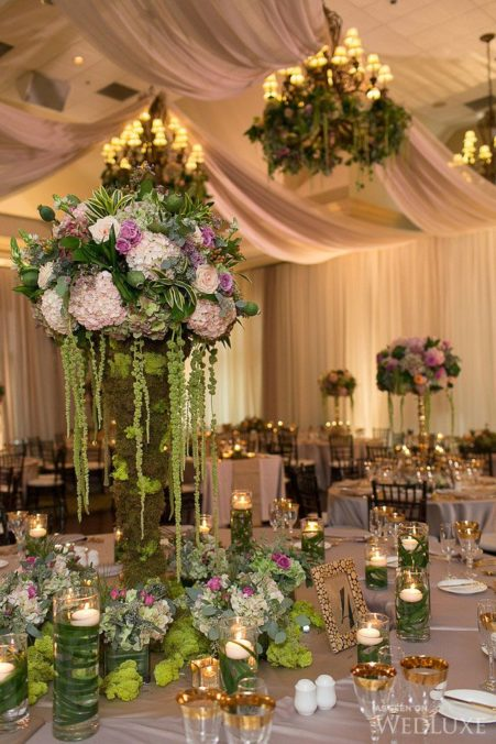kak-vybrat-restoran-dlya-svadby-451x676 Как выбрать ресторан для свадьбы, картинка, фотография