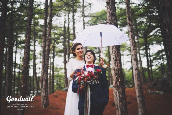 krasivaya-svadba-v-Krymu-564x376 Свадьба на двоих в Крыму, картинка, фотография