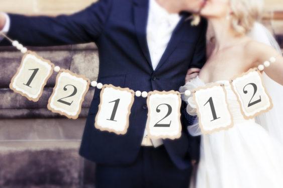 lunnyj-kalendar-ili-vybor-daty-na-svadbu-1-1-563x375 Лунный календарь или выбор даты на свадьбу, картинка, фотография