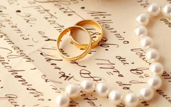 lunnyj-kalendar-ili-vybor-daty-na-svadbu-570x357 Лунный календарь или выбор даты на свадьбу, картинка, фотография
