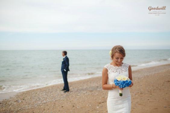 svadba-dlya-dvoix-v-krymu-564x376 Свадьба на двоих в Крыму, картинка, фотография