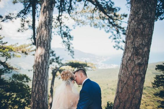 svadba-na-dvoix-v-krymu-1-1-564x376 Свадьба на двоих в Крыму, картинка, фотография