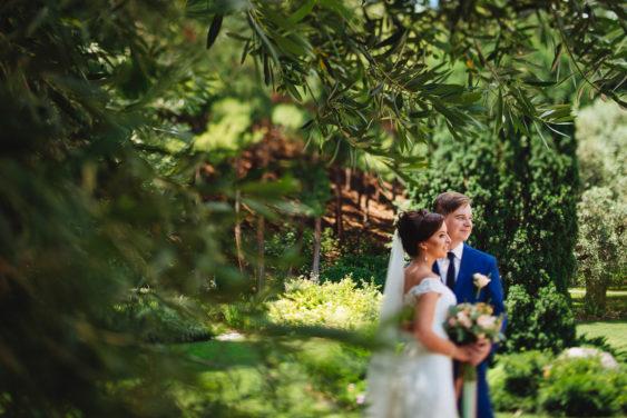 svadba-na-dvoix-v-krymu-1-563x376 Свадьба на двоих в Крыму, картинка, фотография