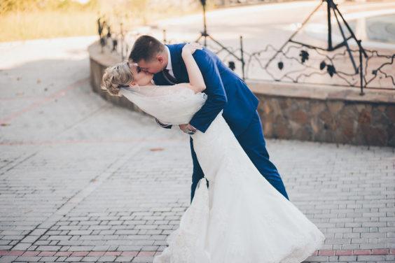svadba-na-dvoix-v-krymu-564x376 Свадьба на двоих в Крыму, картинка, фотография