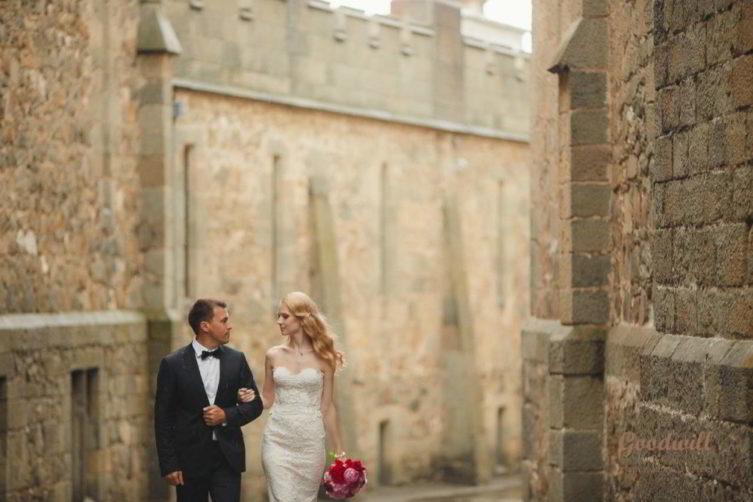 svadba-v-yalte-753x502 Свадьба в Ялте: красота и очарование Южного берега, картинка, фотография