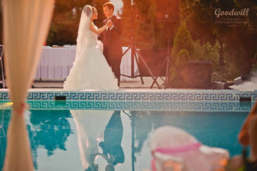 svadba-v-yalte-krasota-i-ocharovanie-yuzhnogo-berega-1-1-374x249 Свадьба в Ялте: красота и очарование Южного берега, картинка, фотография