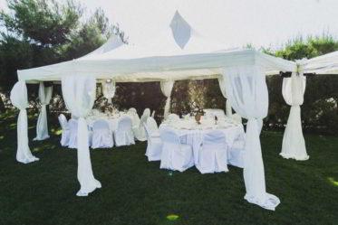 kak-vybirat-agentstvo-v-krymu--373x249 Площадки для свадьбы в Крыму: как найти и выбрать, картинка, фотография