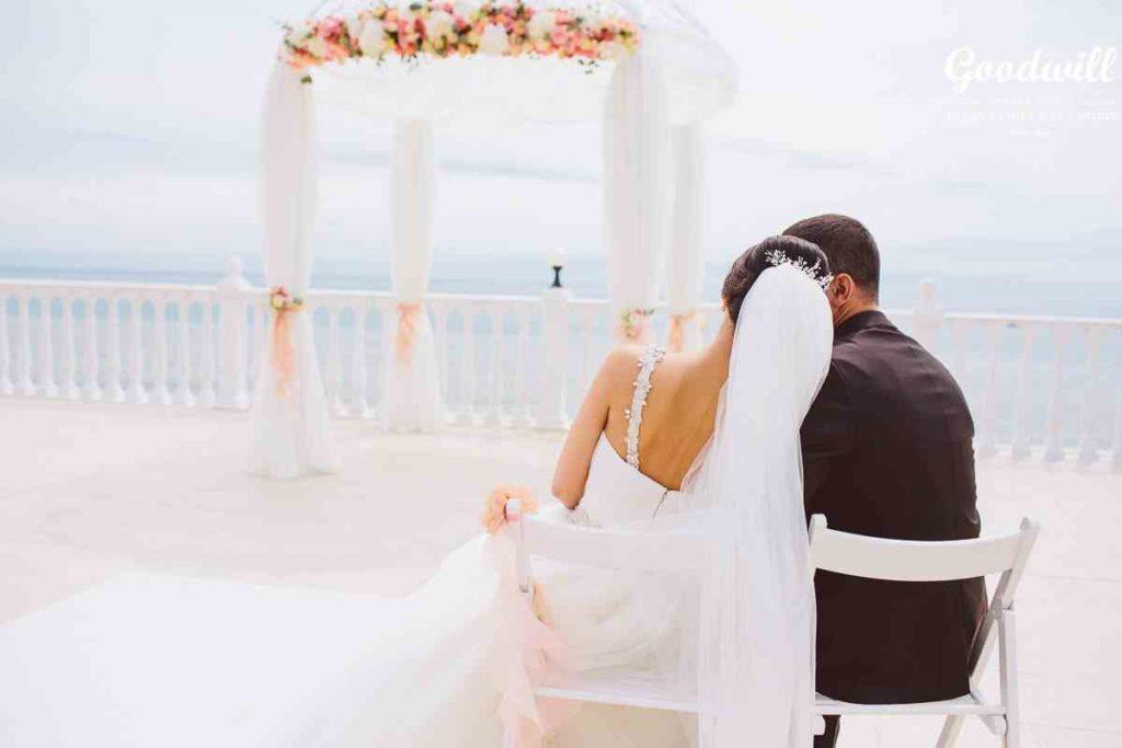 organizaciya-svadby-Krym- Распорядок свадебного дня: тайминг-план для невесты, картинка, фотография