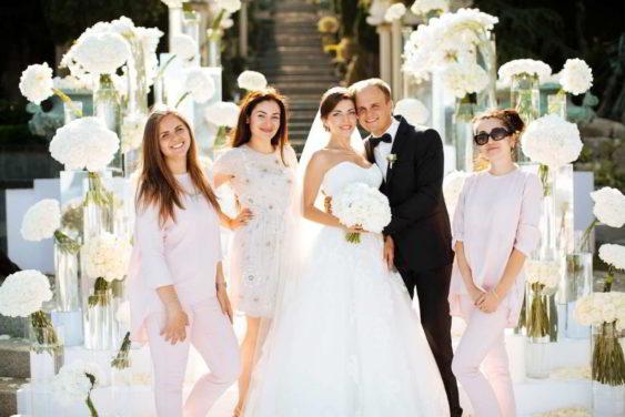 organizaciya-svadby-v--563x376 Площадки для свадьбы в Крыму: как найти и выбрать, картинка, фотография
