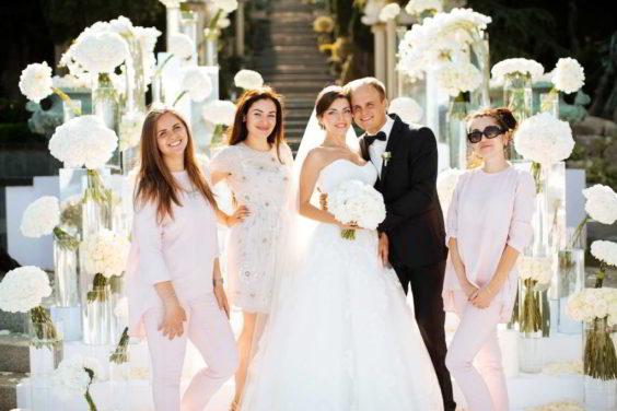 organizaciya-svadby-v--564x376 Площадки для свадьбы в Крыму: как найти и выбрать, картинка, фотография
