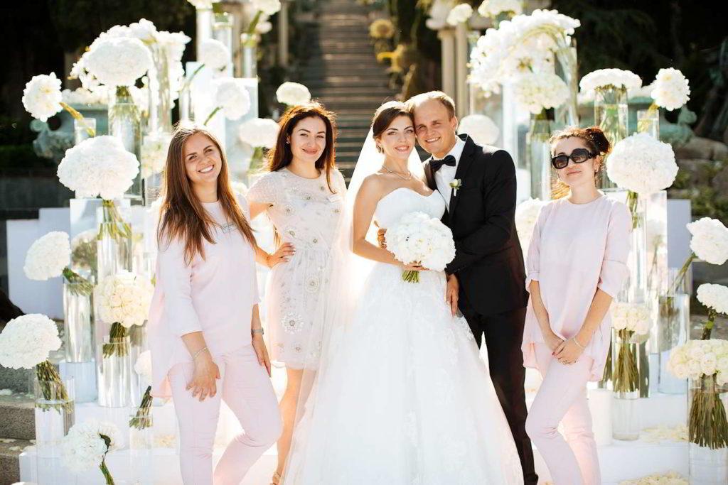 organizaciya-svadby-v- Организация свадьбы в Крыму: выбираем агентство, картинка, фотография
