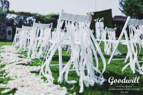 organizaciya-svadby-v-krymu--563x376 Площадки для свадьбы в Крыму: как найти и выбрать, картинка, фотография