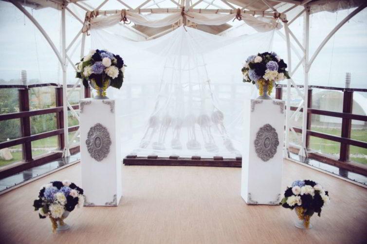 organizaciya-svadby-v-krymu-754x501 Площадки для свадьбы в Крыму: как найти и выбрать, картинка, фотография