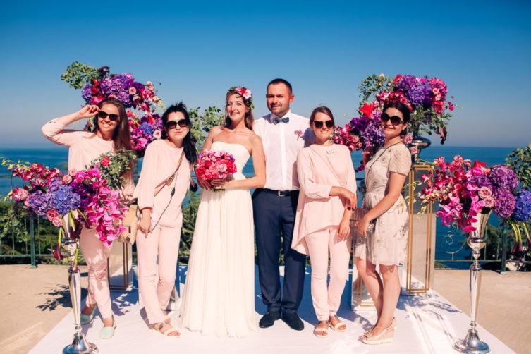 svadebnyi-organizator-krym--753x502 Площадки для свадьбы в Крыму: как найти и выбрать, картинка, фотография
