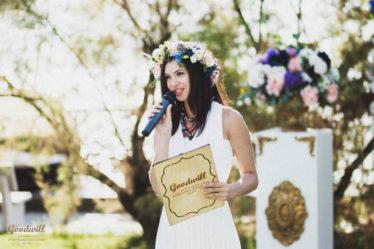 vuezdnaya-ceremoniya-Krym-1-374x249 Официальна ли выездная регистрация брака, картинка, фотография