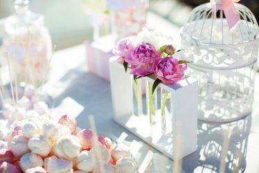 arenda-dekora-na-svadbu-krym--374x250 Аренда декора для свадеб и выездных церемоний в Крыму, картинка, фотография