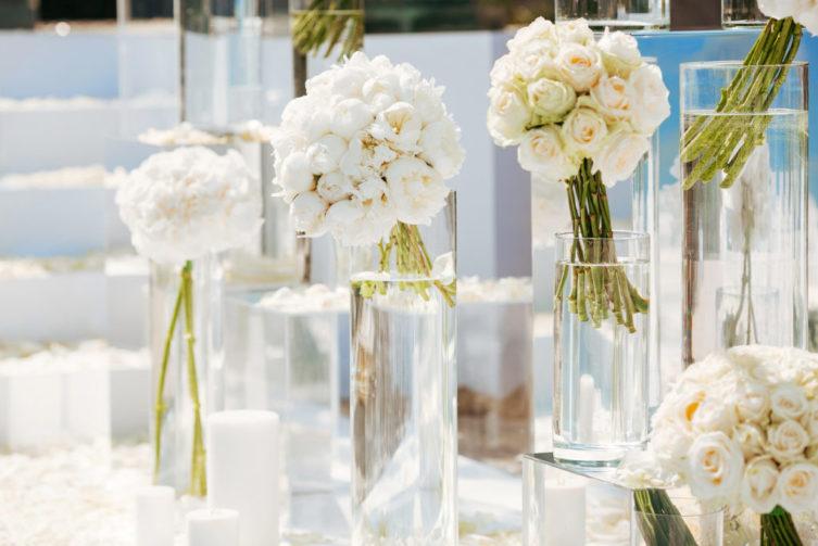 arenda-dekora-na-svadbu-v-Krymu--753x503 Аренда декора для свадеб и выездных церемоний в Крыму, картинка, фотография
