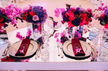 serverovka-dekor-stola--374x249 Аренда декора для свадеб и выездных церемоний в Крыму, картинка, фотография