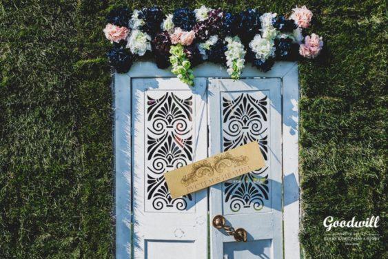 krasivaya-svadba-v-Krymu-563x376 Организация свадьбы в Крыму: главные тенденции 2017 года, картинка, фотография