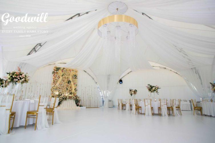 orzanezaciya-svadby-Krym-1-753x502 Организация свадьбы в Крыму, картинка, фотография