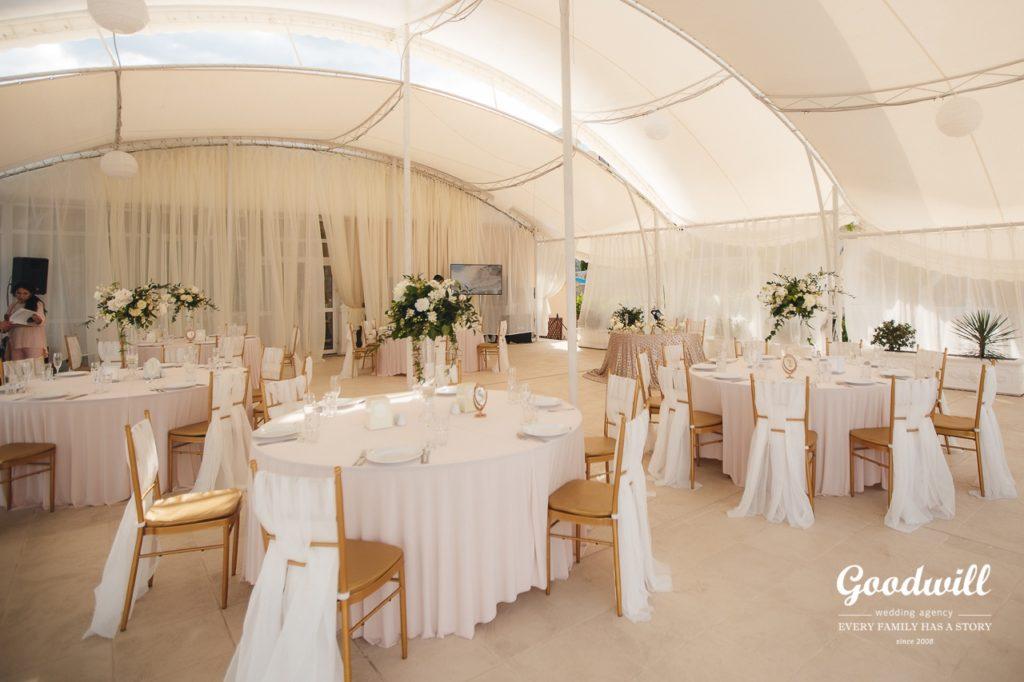 orzanezaciya-svadby-v-Krymu-1-2 Организация свадьбы в Крыму, картинка, фотография