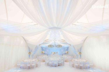 orzanezaciya-svadby-v-Krymu-1-374x249 Организация свадьбы в Крыму, картинка, фотография