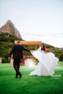 orzanezaciya-svadby-v-Krymu-204x306 Организация свадьбы в Крыму, картинка, фотография
