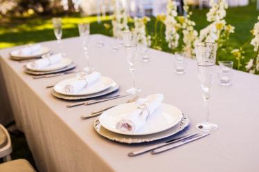 catering-na-svadbu--374x249 Свадьба в Крыму: новый тренд России, картинка, фотография