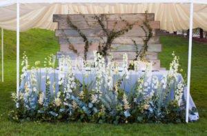 decor-na-svadbu--300x197 decor-na-svadbu, картинка, фотография