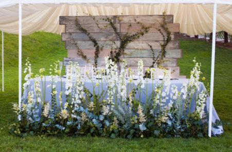 decor-na-svadbu--451x297 Координация свадьбы, картинка, фотография
