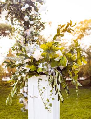 decor-na-svadbu-293x383 Свадьба в Крыму: новый тренд России, картинка, фотография