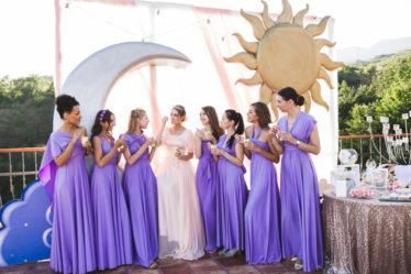 koordinator-na-svadbu--374x249 Координация свадьбы, картинка, фотография