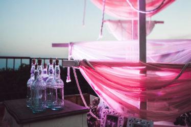 koordinator-na-svadbu-5--374x249 Свадьба в Крыму: новый тренд России, картинка, фотография