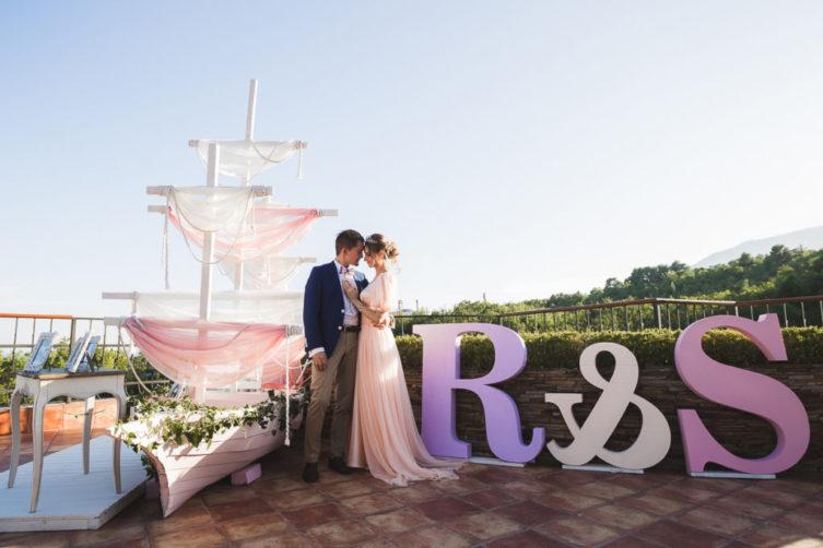 koordinator-na-svadbu-753x502 Координация свадьбы, картинка, фотография