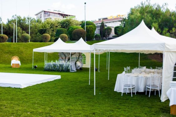 shater-na-svadbu-564x376 Координация свадьбы, картинка, фотография