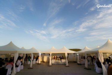 shatry-na-svadbu-Krym--374x249 Шатры на свадьбу, картинка, фотография