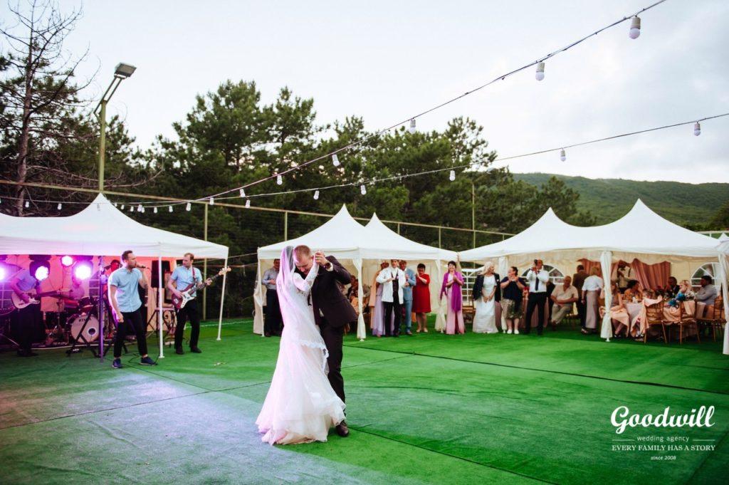 shatry-na-svadbu-Krym-1 Шатры на свадьбу, картинка, фотография