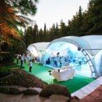 shatry-na-svadbu-Krym